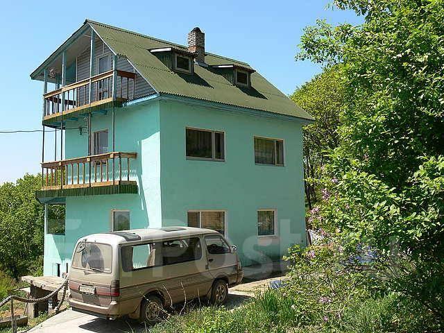 покупкой дополнительных продажа дома в находке фарпост лучше будет качество