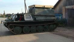 ГАЗ 71. Под заказ