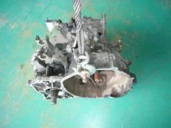 Механическая коробка переключения передач. Mitsubishi Lancer Evolution, CN9A Mitsubishi Mirage, CN9A Mitsubishi Lancer, CN9A