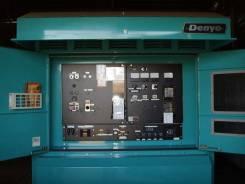 Продается дизель-генератор
