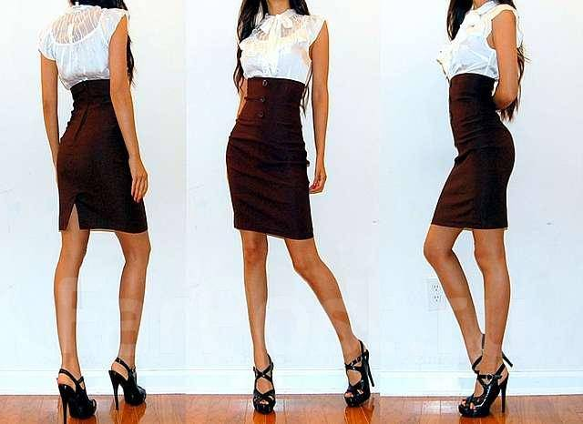 Фото классные юбки