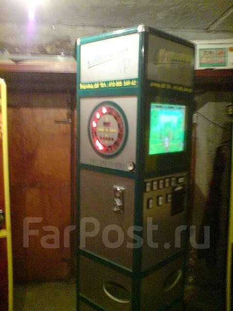 Игровые автоматы-столбики скачать бесплатно игровые автоматы duomatic