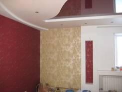 Ремонт и отделка домов квартир , недорого