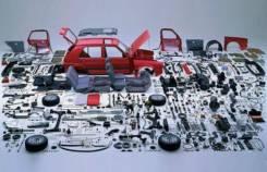 Респект Авто. Кузовные детали, оптика, радиаторы новые и Б. У.