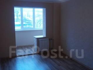 2-комнатная, улица Калинина 109. Чуркин, частное лицо, 54,0кв.м. Вторая фотография комнаты