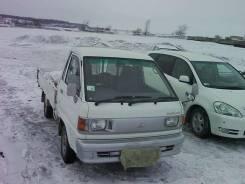 Toyota TOWN ACE, 1998. Грузовик, 2 000куб. см., 1 000кг.