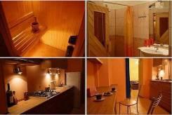 1-комнатная. частное лицо, 65,0кв.м. Комната