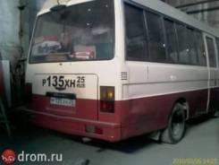 Продам отличный автобус 25 мест
