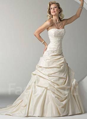 Свадебный салон Fair Lady