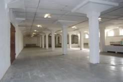 Теплые склады в аренду, ответственное хранение грузов Челябинск