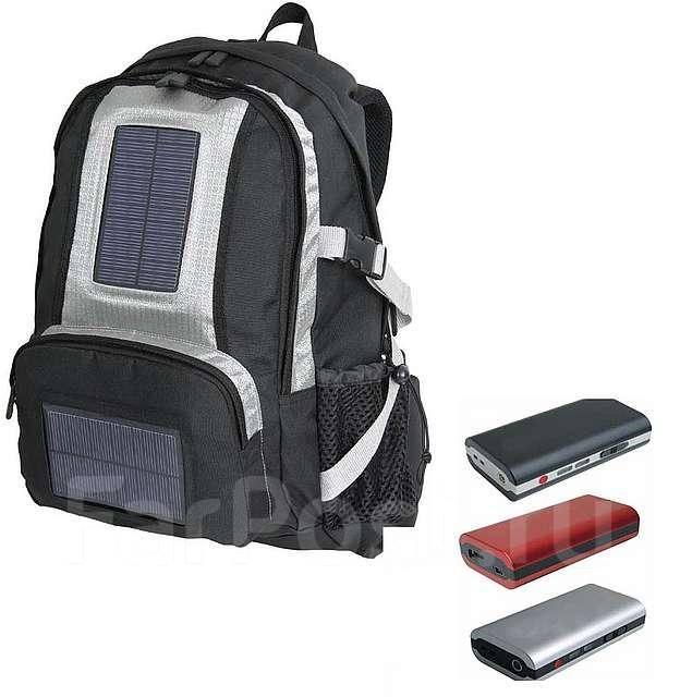 Рюкзак солнечной батареей edelstar is-27 как сшить рюкзак из кожи в домашних условиях