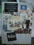 "The Beatles анталогия на 5 DVD ""Vasik"""