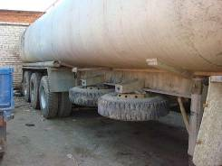Freightliner Century, 1999. Продам мазутовоз-битумовоз емкость 40 кубов, 15 000куб. см.