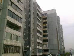 Комната, Новожилова 3a. Борисенко, агентство, 18,0кв.м. Дом снаружи