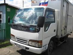 Isuzu Elf250, 1996. Продам Isuzu ELF250, 4 300 куб. см., 2 000 кг.