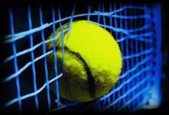 Натяжка и ремонт теннисных ракеток