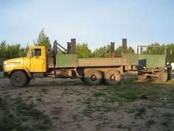 КРАЗ 250, 1990. г