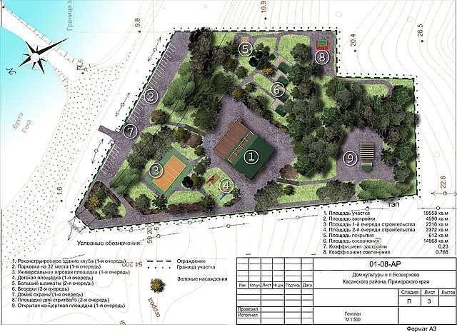 Земельный участок с помещением. 19 526 кв.м., электричество, вода, от частного лица (собственник). Схема участка