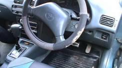 Продаётся Toyota Corolla 2