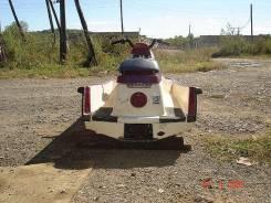 Продам Yamaha-650