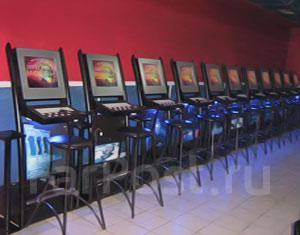 играть автомат казино