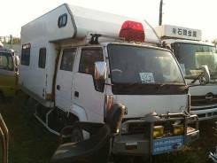 Mitsubishi Canter. Продам
