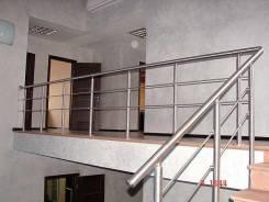 Продается административное здание в центре Южно-Сахалинска 235 кв. м. р-н Центр, 235,0кв.м.