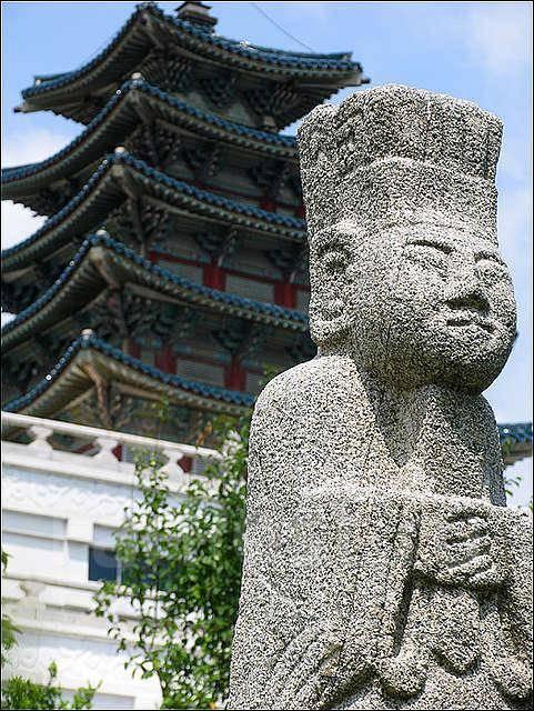 Виза в Китай годовая 12200 ! Приглашение для иностранцев!