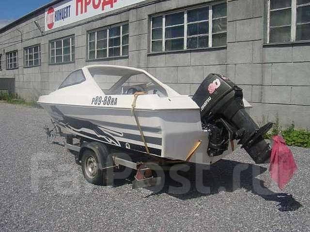 лодка бриз в новосибирске