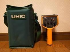 Продам крановую установку Unic 340 k