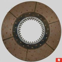 Дизели Д6, Д12,3Д6,3Д12,3Д6С2, реверс-редуктора (мех. гидр) СБ525-00-4, СБ