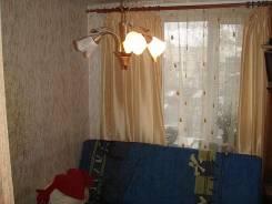 2-комнатная, атарбекова 4а. частное лицо, 42кв.м.