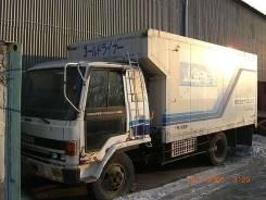 Продаю а/м Isuzu Forward. FRR12FA, 6BG1