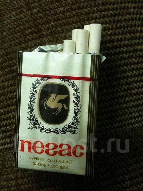 Пегас сигареты купить цены на сигареты оптом на фабрике