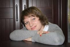 Ищу соседку, для совместного проживания. 1-комнатная, Тухачевского ул., р-н БАМ, аренда долгосрочная (год и более), пол женский