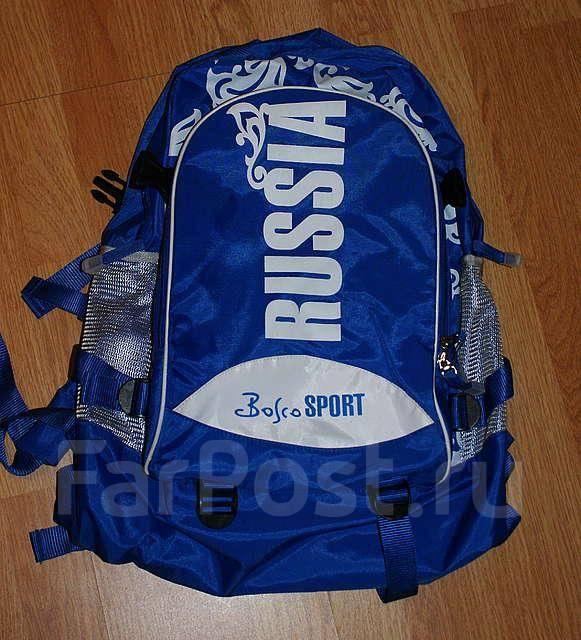 Рюкзак bosco sport цена мини рюкзаки фото