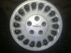 Toyota. x14. Под заказ