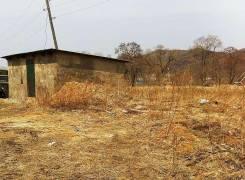 Продам земельный участок в Андреевке. 3 004 кв.м., собственность, электричество, вода, от частного лица (собственник)