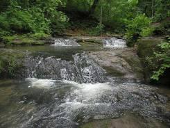 Кравцовские водопады 28.05 (суббота)
