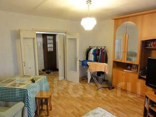 1-комнатная, Гвоздева 18. п. Краскино, частное лицо, 44 кв.м.
