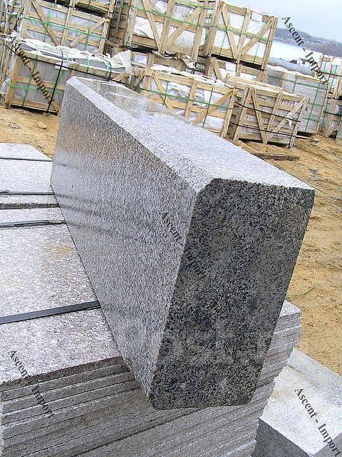Бордюрные камни владивосток жби ульяновск адреса