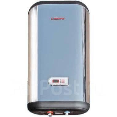 Ремонт водонагревателей РЕАЛ Thermex на дому. Большой опыт! Не дорого!