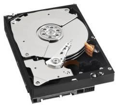 Восстановление данных с жестких дисков и карт памяти!
