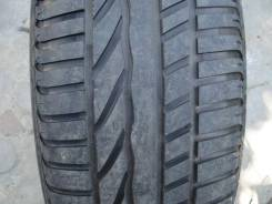 Bridgestone Turanza. Летние, 2013 год, 40%, 4 шт