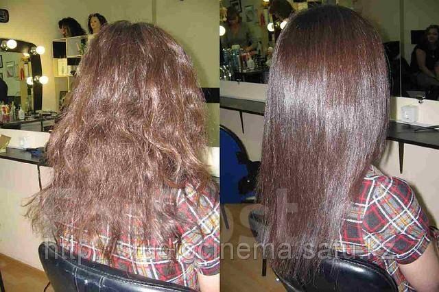 Краска для волос richenna отзывы