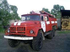 Пожарные машины. 5 200 куб. см.