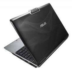 Ноутбук Asus M51KR. 2,0ГГц, ОЗУ 2048 Мб, диск 160Гб, аккумулятор на 2ч.
