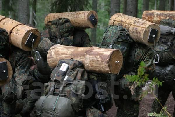 Рюкзак армии германии школьны рюкзаки