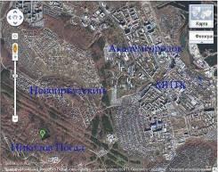 Продается участок 15 соток, 5 мин от города!. 15 000кв.м., собственность, электричество