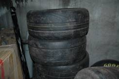 Hoosier Drag Radial, 275/60 R15